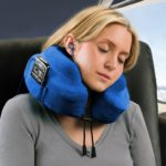 What is the best Travel Pillow?
