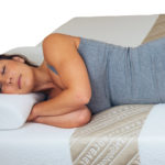 What are the best Pillows for Sleepers with Shoulder Pain?