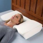 What are the best Pillows for Neck Pain?